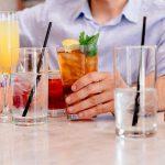 cocktails-1149171_960_720